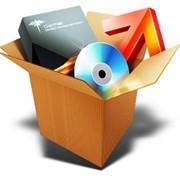Подбор программного обеспечения фото