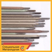 Электрод для сварки 4 мм НИИ-48Г (Э-10Х20Н9Г6С) ГОСТ 10052-75 фото
