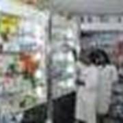 Услуги аптек фото
