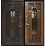 Входные металлическиек двери от 1.7 млн фото