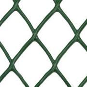 Решетка садовая АгроПолимер 40*40/1.5*25 фото