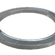 Прокладка кольцо граф. толщ. 3мм 78/60,арт. SO2722 фото