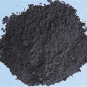 Препарат коллоидно-графитовый сухой С-2 фото