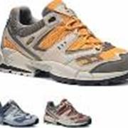 Кроссовки (обувь универсальная) фото