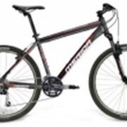 Велосипеды горные Matts 80-V фото