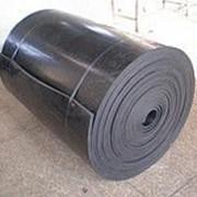 Лента конвейерная теплостойкая 2Т3 ГОСТ 20-85 фото