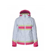 Куртка Smart детская фото