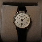 Часы Tissot 055-60 фото