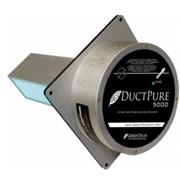 Система очистки воздуха DuctPure фото