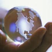 Перевод сайтов на иностранные языки фото