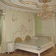 Интерьер и мебель фото