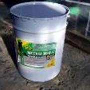 Мастика битумно-резиновая холодного применения МБР-Х-90 фото