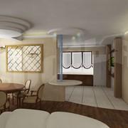 Дизайн интерьера Витебск фото