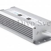 Блок питания импульсный 45 Ватт. Влагостойкий адаптер питания с защитой IP66. фото