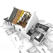 Проектирование мобильных домов фото