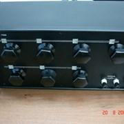 Мера электрического сопротивления Р3026/1 фото