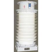 Трансформаторы тока НКФ-110-II-У1