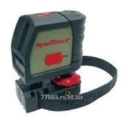 Лазерный нивелир Robotoolz RT-7715-2 фото