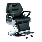 Парикмахерское кресло LORD A100 фото