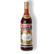 Вино «Букет Молдавии Классик» фото