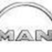 Услуги по техническому обслуживанию и ремонту грузовых автомобилей MAN фото
