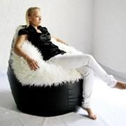 Кресла мешки фото