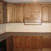 Мебель деревянная, производство компании Still - Line фото