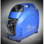Генератор-инвертор Weekender D1800i фото