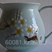 Чаша для разлива чая 160мл Чахэ фото