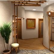 Ремонт жилых помещений фото