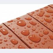 Гидрофобизирующая жидкость Wepost Luxe фото