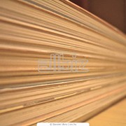 Журналы по охране труда фото