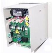 Блок управления электромагнитным тормозом постоянного тока фото