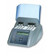 Прибор для анализа биохимимческого потребления кислорода ХПК CR 4200