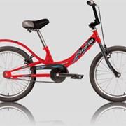 Велосипед Forward SCORPION 101 фото