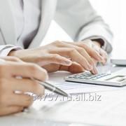 Регистрация медицинских изделий и медоборудования фото
