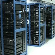 Акционные физические серверы в Нидерландах фото