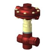 Клапан импульсный ИК-25