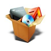 Установка программного обеспечения, установка операционных систем семейства Windows, установка офисных приложений, установка браузеров для работы с Интернетом, установка почтовых программ, лицензирование офиса, легализация ПО