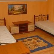 Бесплатное бронирование номеров для активного отдыха в отелях, гостиницах Украины фото