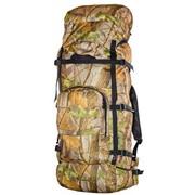 Рюкзак медведь 100 лесная чаща код товара: 00008480 фото