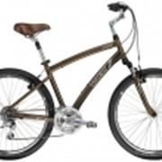 Велосипеды Trek Горные Navigator 3.0 фото