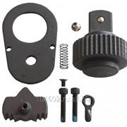 Ремонтный комплект для динамометрического ключа T161501N, код товара: 49289, артикул: T161501N-R фото