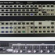 Оборудование для телерадиокомпаний, киностудий фото