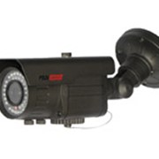 PROFVISION PV-850HRS (3.5~16) фото