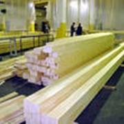 Работы по дереву, древесным материалам фото
