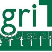 Органические удобрения-биостимуляторы Агритекно Фертилизантес фото