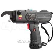 Пистолет для вязки арматуры RT 308 B фото