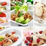 Ресторанные услугиРесторанные услуги фото