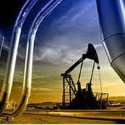 Производство и продажа дизельного топлива фото